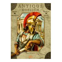 Antique Duellum