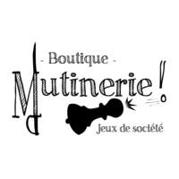 Mutinerie