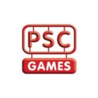 PSC Games