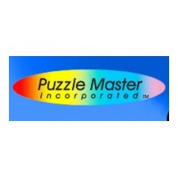 Puzzlemaster
