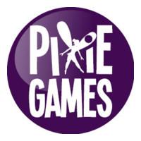 PixieGames