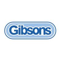 Gibsons Games