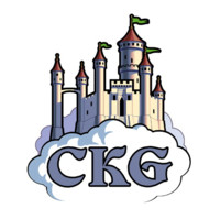 Cloud Kingdom Games