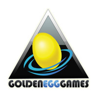 Golden Egg Games