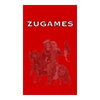 Zugames