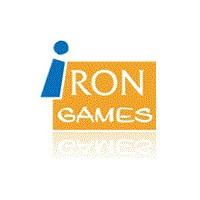 Irongames