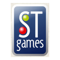 ST Games