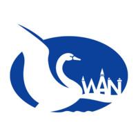 Swan Panasia Games