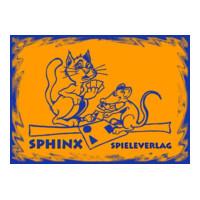 Sphinx Family