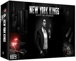 New York Kings width=
