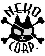 Nekocorp