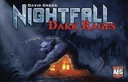 Nightfall : Dark Rages
