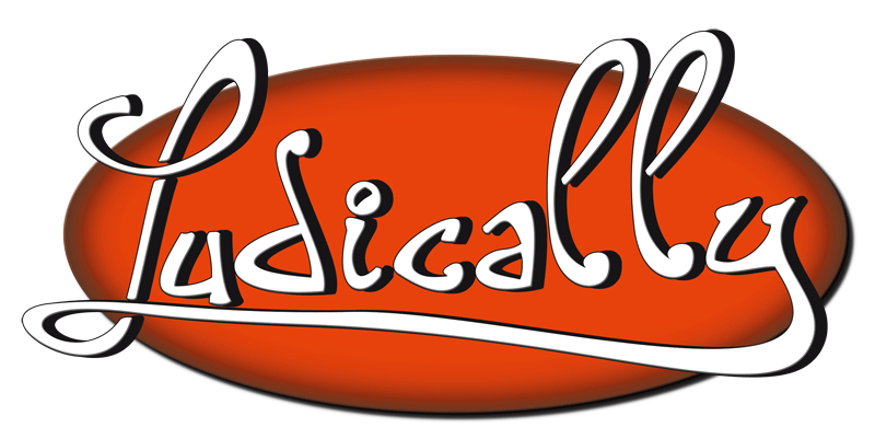 Ludically