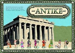 http://www.trictrac.net/jeux/centre/imagerie/boites/5599_1.jpg