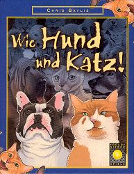 Wie hund und Katze.jpg