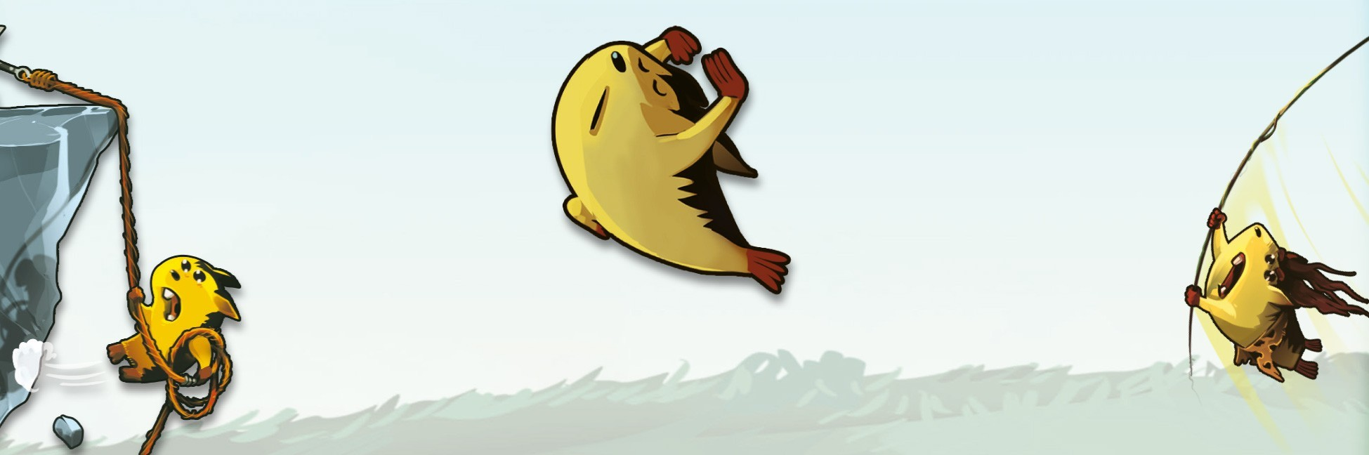Lemming picture