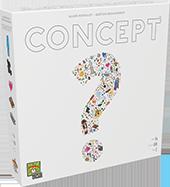 Concept: box