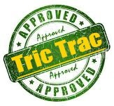Tric Trac approuved
