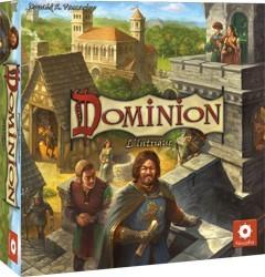 dominion-l-intrigue