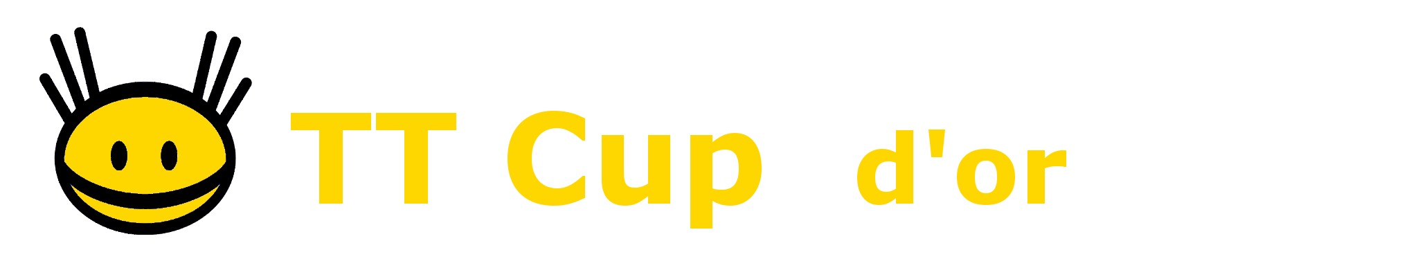 TricTrac Cup d'or