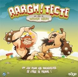 aargh-tecte