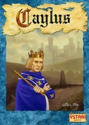 Caylus.jpg
