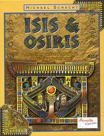 Isis & Osiris