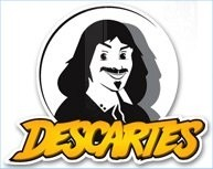 Jeux Descartes