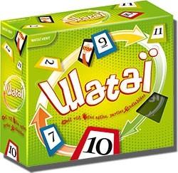 watai-vert