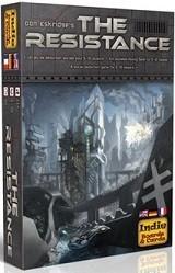 http://www.trictrac.net/jeux/centre/imagerie/boites/13740_1.jpg