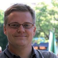Christian T. Petersen