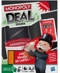 Monopoly - Deal Shaker