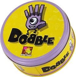 dobble-0