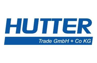 Hutter Trade