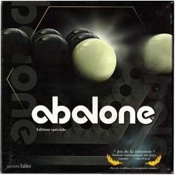 Abalone - Edition spéciale