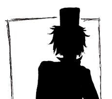 Monsieur R