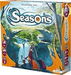 Seasons width=