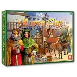 http://www.trictrac.net/jeux/centre/imagerie/boites/13386_0.jpg