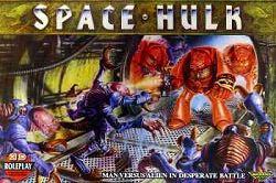 [SPACE HULK] Terminator : Retour à la boucherie spatiale 1389_1
