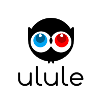 icône de la plateforme de crowdfunding